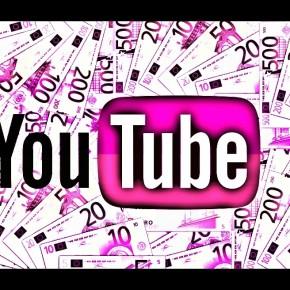 Richkids dank Youtube? Daaruum im Gespräch