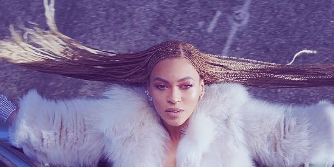 Beyoncé5
