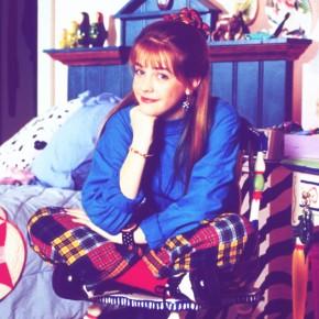 Ein Hoch auf meine 90er-Heldin: Clarissa