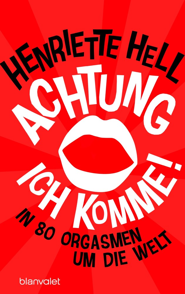 Cover_Hell_Achtung_Ich_Komme_300dpi