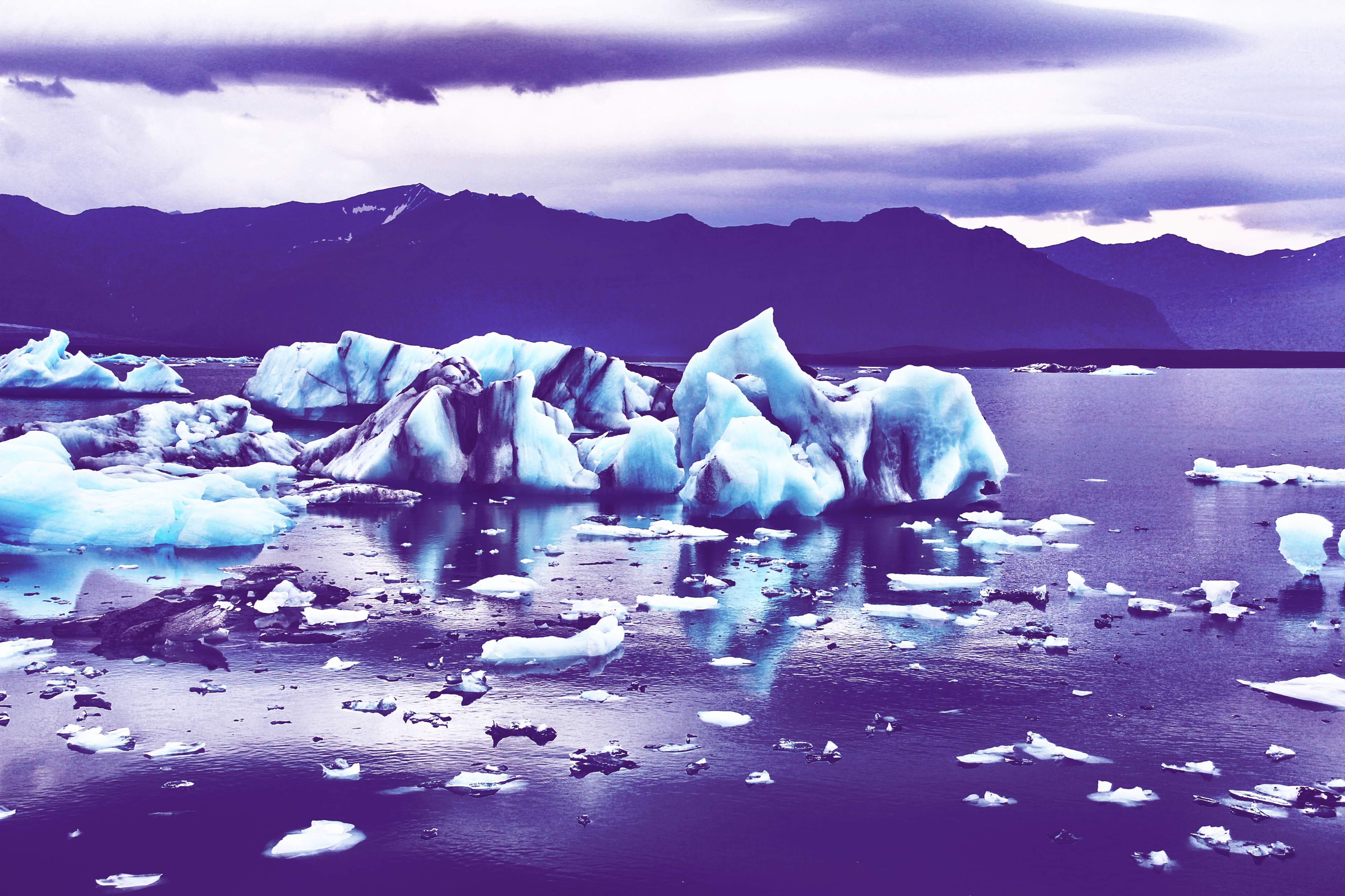 Erderwärmung4