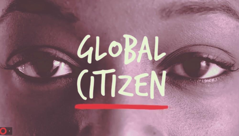 GlobalCitizens