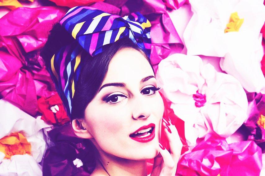 Marla Blumenblattxx 2