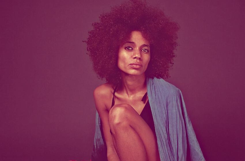 Nneka2.jpg