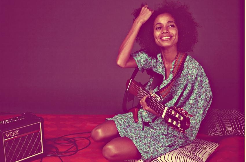 NnekaB.jpg
