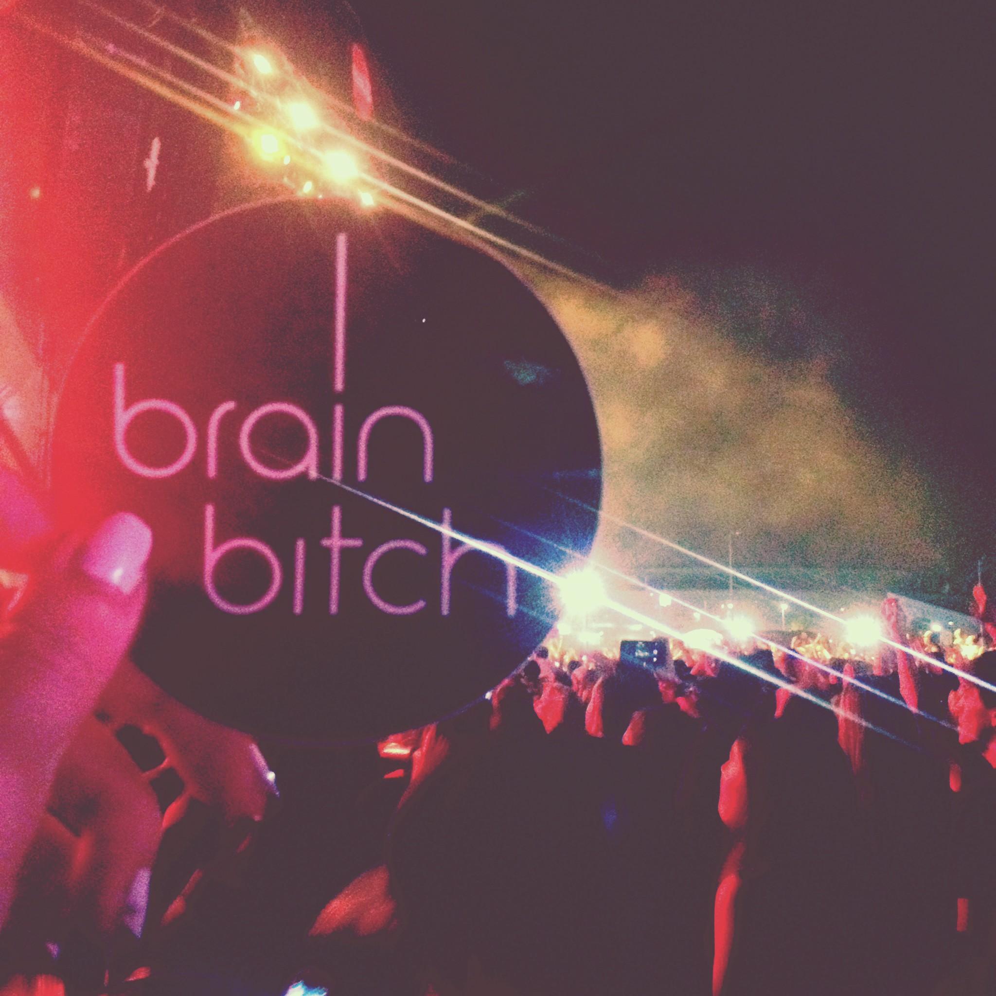 Sticker_Brainbitch.jpg